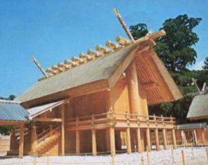 神社ネタ2