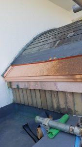 アーチ屋根1