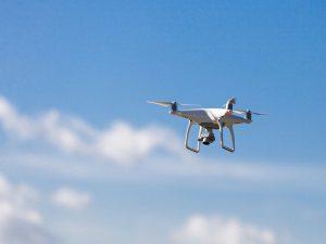 Drone-626576048[1]