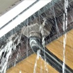 sec02-rain-gutter-overflow-spec-shortage[1]